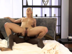 black4k. sex toys can't bring satisfaction but immense…