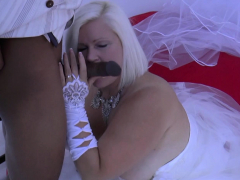 laceystarr-granny-bride-fed-with-cum-after-bbc-pounding