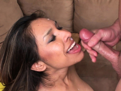 anal banged latina milf maid natalie rosa