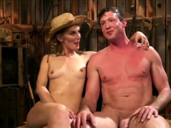 cowgirl-jerks-guys-cock
