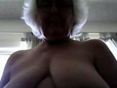 granny-annick-67-ans