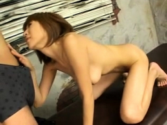 mds587-japanese-asian-boobs