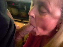 friend-s-mother-wants-all-the-cum