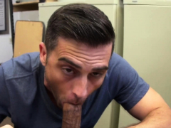 gay-director-taps-celebrity-s-asshole