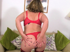 british-mature-camilla-plays-with-huge-tits-and-wet-cunt