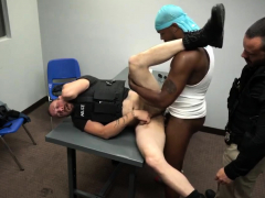 sex-gay-chubby-movie-and-free-boys-american-young-arab