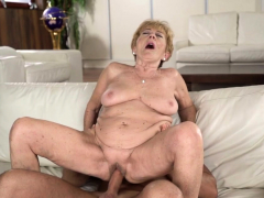 busty-pensioner-takes-cum