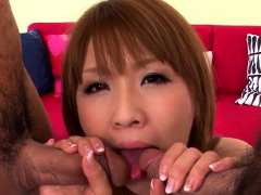 rinka-aiuchi-feels-amazing-with-man-more-at
