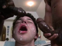 big-fat-long-black-dick-alone-gay-once-upon-a-time-there