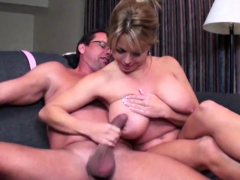 when-mike-and-bill-coax-their-sexy-neighbor-amber-bach-into