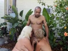 grannies-love-black-cock