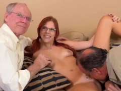 daddy-thinks-am-xxx-frannkie-and-the-gang-take-a-trip