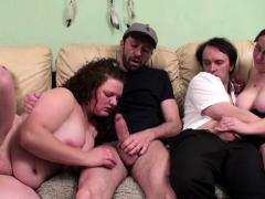 melissa-fucks-with-a-couple