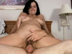 big-tit-amateur-sucks-and-fucks-boyfriends-big-cock