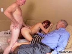 old-woman-swallow-and-girl-rides-daddy-frannkie-and-the