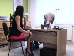 Loan4k. Inga Agrees For Interesting Naughty Proposal Of…