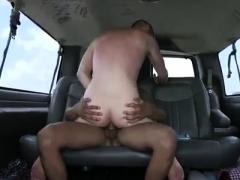 Stories butt gay ass naked kissing men hunks first time