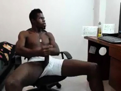 black-gays-69-position