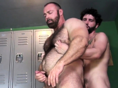 barebacked-twink-spitroasted-by-hunky-bears