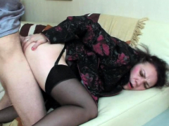 bbw-plump-fat-chubby-hairy-milf-mom-mother-old-old
