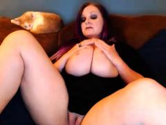 mature-bbw-hookup-amateur-webcam-sex