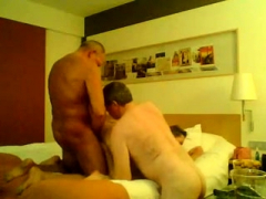 amateur-threesome-on-hidden-cam