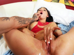 adorable-bitch-crystal-rae-is-fucked-for-hours
