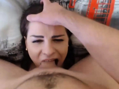 rough-deepthroat-fucking-live-on-kakaducams-com