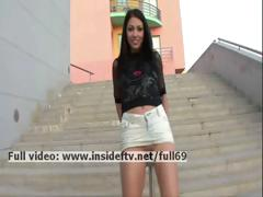 suri-amateur-brunette-showing-us-her-pussy-and-ass-in