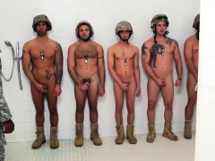 taboo-boys-gay-porn-hot-mischievous-troops