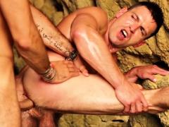 diego-sans-pirates-a-gay-xxx-parody-part-4