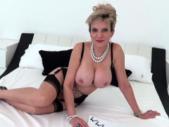Something is. lady sonia tits nude pic think