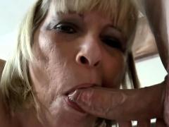 granny-licks-busty-brit