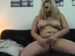 post-op-bbw-dildoing-her-tight-new-pussy
