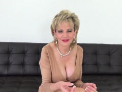 adulterous-british-milf-lady-sonia-exposes-her-big-br42ubh