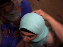 Bengali girl with muslim bf Operation Pussy Run!
