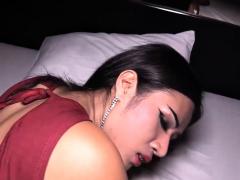 thai-ladyboy-needs-hot-cum-inside-her-tight-asshole