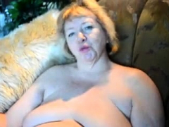 mature-bbw-strip-and-masturbate