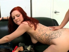 dirty-redhead-sweetie-ginger-maxx-feels-well-on-top