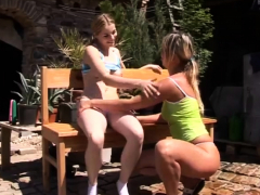 small-tits-lesbian-hairy-and-nun-foot-kate-tanya-in-the