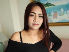asian-thai-hooker-sex-tourist-fuck