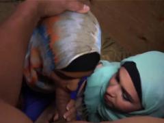 webcam-pussy-cum-arab-operation-pussy-run