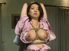 naked-eastern-mio-takahashi-in-oral-sex-action