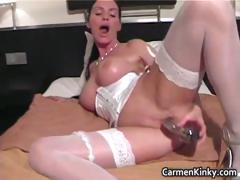 bigtits-carmen-fornicate-her-awesome-part3