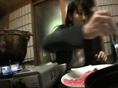 asian-japanese-teen-stockings-blowjob