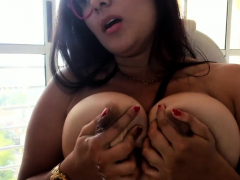 softcore-nudes-575-50s-and-60s-scene-8