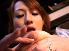Milf Gives A Steamy Oral-stimulation And Gets Drilled Hard