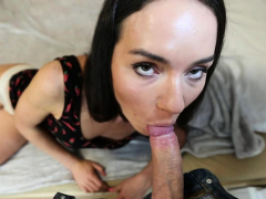date-slam-hookup-cock-sucking