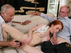 japan-blowjob-compilation-and-young-blond-girl-fucked