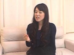 delightsome-japanese-slut-gives-it-all-sucking-hard-dick